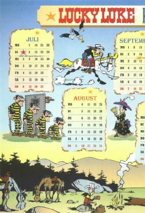 Kalender 1997 | Search Results | Calendar 2015